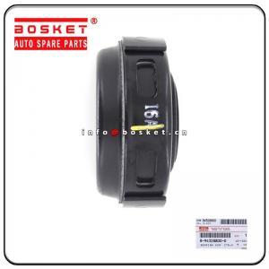 Buy cheap 8-94328800-0 8943288000 Propeller Shaft Center Bearing Assembly For Isuzu 4JA1 from wholesalers