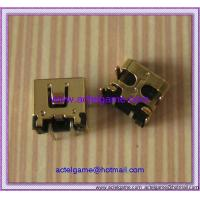 NDSL Power Connector NDSL repair parts Manufactures