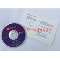 windows 8.1 pro 64 bit (oem activation 3.0 required) dvd