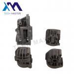 Plastic Air Suspension Compressor Kit For BMW F02 Air Compressor Pump Manufactures