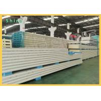 China Sandwich Panel PE Transparent Plastic Surface PE Protective Film With Customized Logo on sale