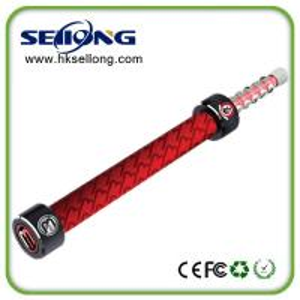 China Starbuzz E Hose E-Cigarette E-hose Electronic Cigarette Hookah Shisha Vaporizer E Cig on sale