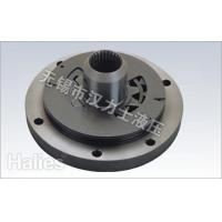 A4VG Series Charge Pump Rexroth Pumps Manufactures