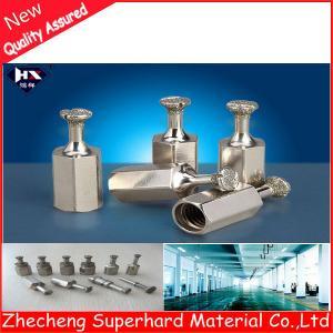 Porcelain Drill Bit Manufactures