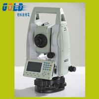High technology engineering construction use survey and mapping equipment total station Manufactures