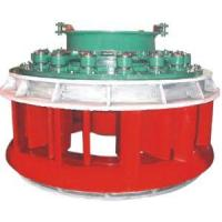 Axial Flow Turbine Manufactures