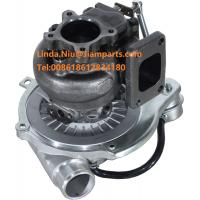 HINO BUS J05C-TF Turbo GT3271S 704409-0001 704409-1 704409-5001 24100-3530A Turbocharger Manufactures