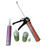 PU Wincreen Sealant (FD-3000) Manufactures