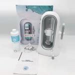 Skin Tightening Face Care Beauty Machine Water Aqua Peel Facial Machine For Salon Manufactures