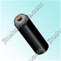China XLPE insulated power cable on sale