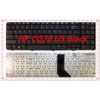 Computer Accessories/computer keboard/laptop keyboard for HP Compaq Cq70 G70 Us Version