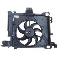 China SMART FORTWO Radiator Fan , Aftermarket Electric Cooling Fans Kits OEM 000 200 93 23 on sale