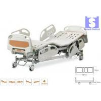Five Function Electric Hospital Bed,Medical Beds Manufactures