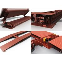 Mining Truck Scales Portable Scales To Weigh Trucks No Civil Works Easy Installation Manufactures