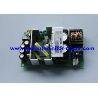 China Hospital Patient Monitoring GE DSAH1800 Patient Monitor Power Panel F11B-41169 on sale
