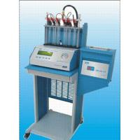Fuel Injector Tester And Cleaner Ultrasonic Cleaning Manufactures