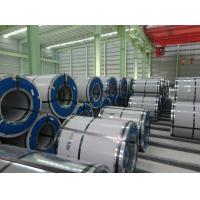 High Standard Color Coated Steel Coil Used As Steel Building Roof And Wall Manufactures