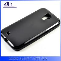 case for samsung galaxy s4 with fashion design Manufactures