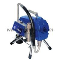 China DP-6495 Electric airless paint sprayer on sale
