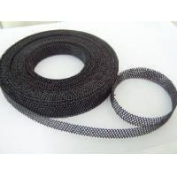 China MMO titanium mesh ribbon anode on sale