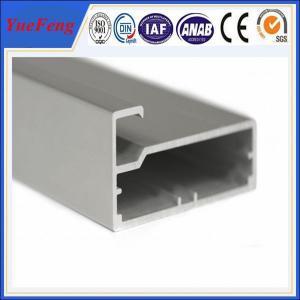 office furniture aluminium frame glass partition profile,aluminium frame glass partition Manufactures