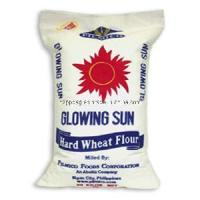 PP Woven Bag for Packing Flour Manufactures