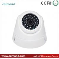 New CCTV Home Security Ip Security Camera With 2.0MP HD Lens High Clear Manufactures