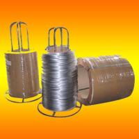 Stainless Steel Welding Wire (ER309LSI) Manufactures