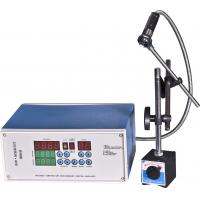 Buy cheap Infrared Thermometer Auxiliary Equipment for Induction Heating Machine from wholesalers