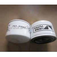 Good Quality Oil filter For Lister Petter 751-10620 For Sell Manufactures