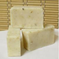 OEM Handmade Bath And Body Natural Glutathione Soap For Skin Whitening Manufactures
