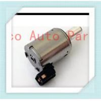 Brand New 2574.16 AL4 DPO  Automatic Transmission Pressure Solenoid For peugeot citroen Manufactures
