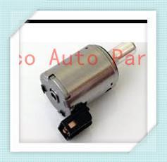 Brand New 2574.16 AL4 DPO  Automatic Transmission Pressure Solenoid For peugeot citroen Manufactures
