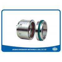 Compact Centrifugal Pump Mechanical Seal For Pharmaceutical Industry