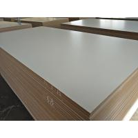 Quality Factory of MDF BOARD.Furniture grade melamine faced mdf manufacturer,WARM WHITE MDF,SNOW WHITE MDF BOARD for sale