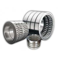 DT4454200 Four / Eight Row Cylindrical Roller Bearing High Speed For Wire Mills Manufactures
