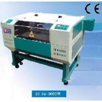 Laser Engraver and Cutter HSDQ-9060 Manufactures