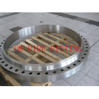 flanges - EN 1092-1, DIN 2628 to DIN 2638, DIN 2576 Manufactures