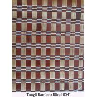 China Bamboo Blind, Bamboo Blinds, Roller Screen, Bamboo Screen (8041) on sale