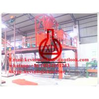 Colour Glazed Roof Tile Making Machine for 1.8 m X 0.72 m Standard Specification Manufactures