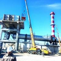 China 100tpd To 3000tpd Rotary Kiln Cement Plant/Cement Kiln/Cement Making Machinery on sale