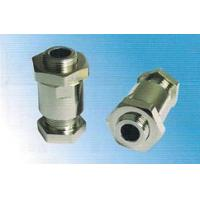 China Marine cable glands, Ship cable glands on sale
