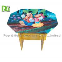 Cardboard Table Sets Corrugated Cardboard Furniture For Home And Office Manufactures