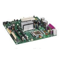 Surface Mount Industrial Circuit Board Assembly One - Stop Service Manufactures