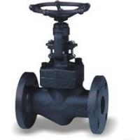 forged steel  Flange and the welding globe valves (SW/Threaded End) Manufactures