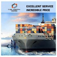 Flight Delivery Type FBA Freight Forwarder From China To Australia Manufactures