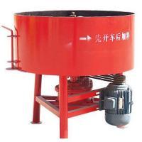 China Concrete Mixer Pump JQ350 Mini Automatic Concrete Mixer Machine Concrete Pump Mixer for sale