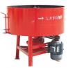 Concrete Mixer Pump JQ350 Mini Automatic Concrete Mixer Machine Concrete Pump Mixer for sale