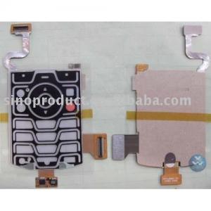 China Www.sinoproduct.net : Motorola v3i flex cable on sale