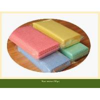 Disposable Non-Woven Wipe (YYW-001) Manufactures
